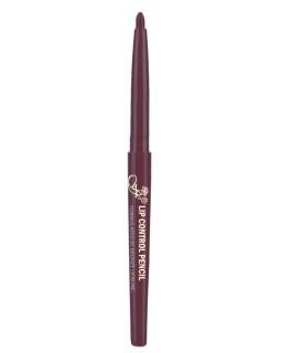 LP-15 LIP CONTROL №7 Карандаш для губ автоматический