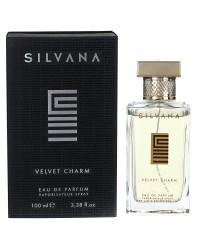 Селективная парфюмерия «Silvana» 100 мл