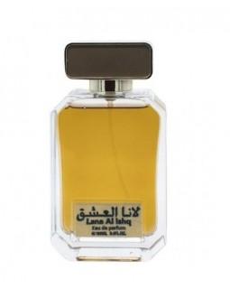 LANA AL ISHQ 100ml