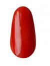 Гель - Краски для ногтей (для рисования) 5г