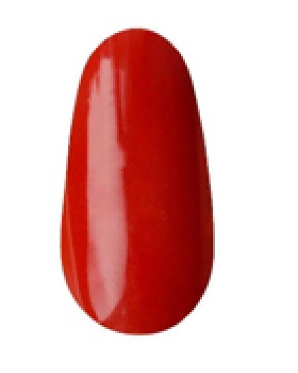 """Гель-краска №5 """"Красная"""""""