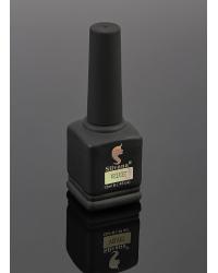 Основа, база и топ для ногтей  - по низким ценам