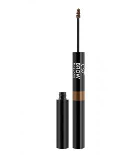 BME-17 BLOND Моделирующая тушь для бровей и карандаш для бровей