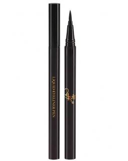 ES-834 Подводка-маркер для глаз водостойкая Precision line