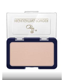 PP-44 (1) Основа под макияж с эффектом Хайлайтера Highlighting Powder (*6)