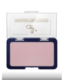 PP-44 (2) Основа под макияж с эффектом Хайлайтера Highlighting Powder (*6)