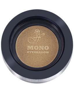 E-233 MONO №3 Тени для век 1-цветные (*12)