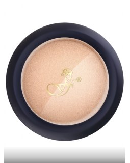 SH18 тон 2 Средство для макияжа Шиммер ILLUMINATOR (*12)