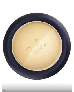 SH18 тон 3 Средство для макияжа Шиммер ILLUMINATOR (*12)