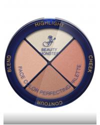 Средство для макияжа  - по низким ценам