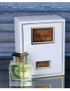 Эксклюзивный парфюм 100 ml с пробником