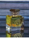 Эксклюзивный парфюм 100 ml
