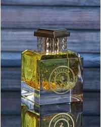 Эксклюзивный парфюм 100 ml - по низким ценам