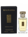 Селективный парфюм 100ml