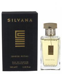 Селективный парфюм 100ml - по низким ценам