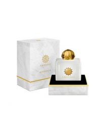 Женская арабская парфюмерия - по низким ценам