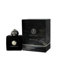 Мужская парфюмерия - по низким ценам