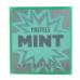 1235 (6 Pastels MINT) Тени для век 9-ти цветные (матовые/перламутровые)