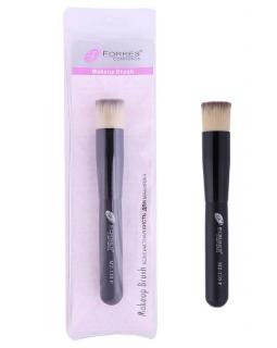 MZ 110-P Кисть для макияжа