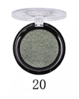 "1232 (20) Farres тени для век ""Mousse"""
