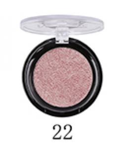 "1232 (22) Farres тени для век ""Mousse"""