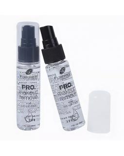 9006 Мицеллярная вода для снятия макияжа 30мл