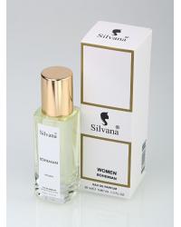 Женская парфюмерия «Silvana» 30 мл - по низким ценам