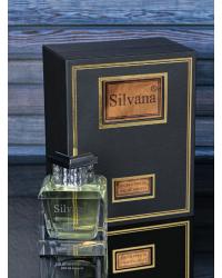 Мужской (Men) эксклюзивный парфюм 100 ml + 30 ml