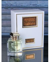 Женский эксклюзивный парфюм 100 ml + 30 ml по низким ценам