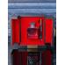 01 Лимитированная парфюм вода от Silvana 100ml для него