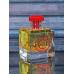 03 Лимитированная парфюмированная вода от Silvana 100ml unisex