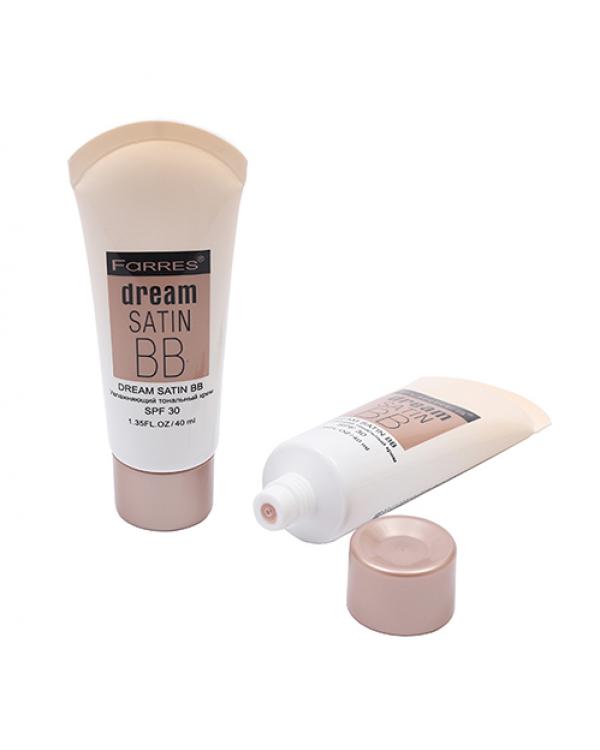4033 Тональный BB крем Dream Satin