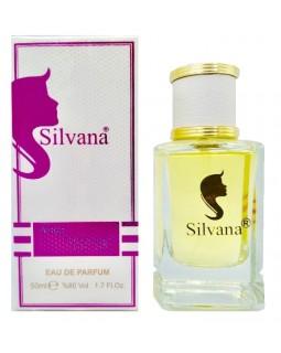 "368-W ""Silvana"" Парфюм "" PINK EXTAZY""  50ml"