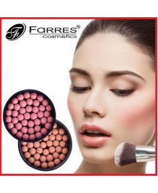 FARRES COSMETIC
