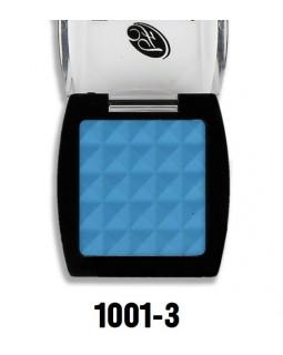 1001A 03 Farres Тени для век 1-цветные по тонам