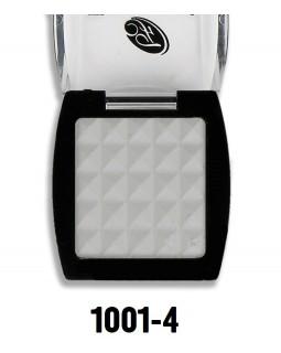 1001A 04 Farres Тени для век 1-цветные по тонам
