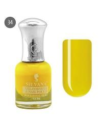Гелевый лак для ногтей 12мл (без использования UV/LED лампы) - по низким ценам