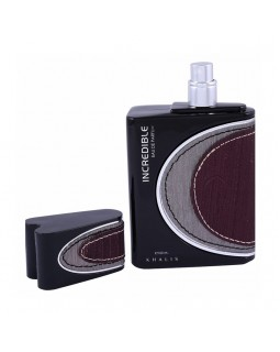 INCREDIBLE POUR HOMME 100ml