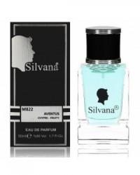 Мужской парфюм 50 мл по низким ценам