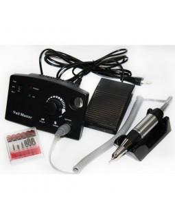211 DM Машинка для маникюра и педикюра 25000 о.в.м.