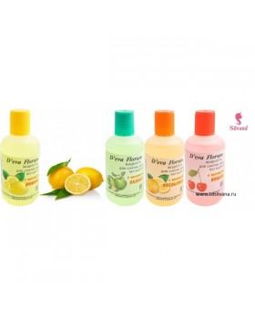 Жидкость фруктовая без ацетона
