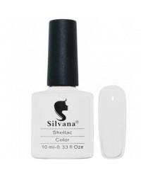 Гель лак (shellac) для ногтей 10мл - по низким ценам