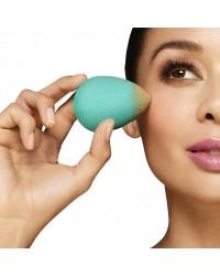 Спонжи для макияжа  - по низким ценам