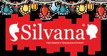 Компания «Сильвана»